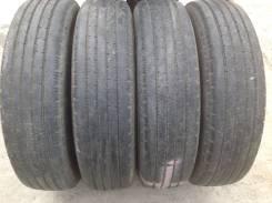 Bridgestone R202. Летние, 1999 год, износ: 20%, 4 шт