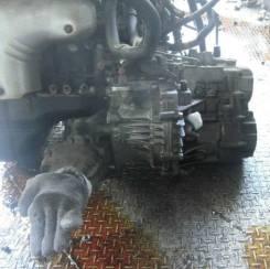 Продажа МКПП на Mitsubishi GTO Z16A 6G72 W5M332NNVR