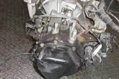 Продажа МКПП на Mazda Familia BG3P B3 2WD