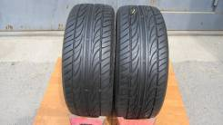 Goodyear Eagle LS2000. Летние, 2011 год, износ: 10%, 2 шт