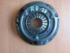 Корзина сцепления. Nissan Laurel Двигатели: RD28E, RD28, RD28 RD28E