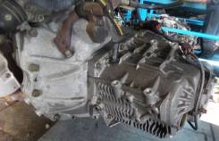 Продажа МКПП на Nissan Bluebird EU14 SR18 DE RS5F32A FM38