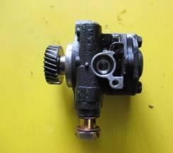 Гидроусилитель руля. Isuzu Bighorn, UBS73GW Двигатель 4JX1