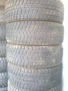 Bridgestone Blizzak. Зимние, без шипов, износ: 20%, 4 шт