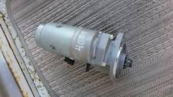 Стартер. Isuzu Elf Двигатель 4JB1 4JG2