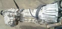 Автоматическая коробка переключения передач. Isuzu MU, UCS69DWM, UCS69GW, UCS69WM