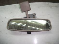 Зеркало заднего вида салонное. Toyota Nadia, ACN10, SXN15, ACN15, SXN10 Toyota Soluna Двигатели: 1AZFSE, 3SFE, 3SFSE