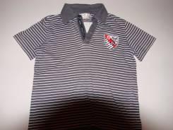 Рубашки-поло. Рост: 134-140 см