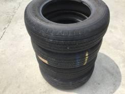 Dunlop SP 355. Летние, 2003 год, износ: 10%, 4 шт