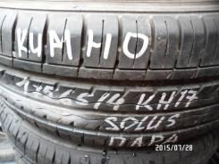 Kumho Solus KH17, 175/65/14