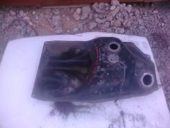 Бак топливный. Toyota Corolla, AE95