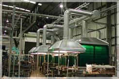Продажа, монтаж, проектирование систем вентиляции любой сложности