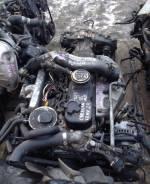 Двигатель в сборе. Nissan Caravan, KRME24 Двигатель TD27