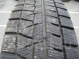 Bridgestone Blizzak Revo GZ. Всесезонные, износ: 30%, 4 шт