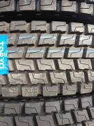 Toryo TDR77. Летние, 2014 год, без износа, 1 шт. Под заказ