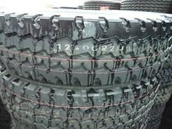 Toryo TR08. Всесезонные, 2016 год, без износа, 1 шт. Под заказ