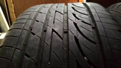 Bridgestone Regno GR-9000. Летние, 2012 год, без износа, 4 шт