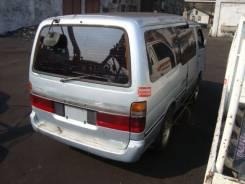 Стоп-сигнал. Toyota Hiace, LH107W Двигатель 3L