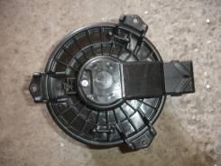 Мотор печки. Toyota Vitz, NSP135 Двигатели: 1NRFKE, 1NRFE
