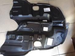 Защита двигателя. Toyota Camry, MCV31, MCV30, ACV35, ACV31, ACV30 Двигатели: 1MZFE, 3MZFE, 2AZFE, 1AZFE