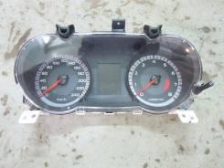 Панель приборов. Mitsubishi Lancer, Sedan, SEDAN Двигатель 1 8 MIVEC