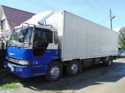 Hino Profia. Продается грузовик, 10 500 куб. см., 10 000 кг.