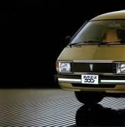 Toyota Lite Ace. TM20, 13TU
