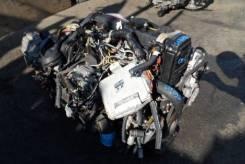 Продажа двигатель на Nissan Serena KVNC23 CD20-ET 632032
