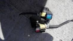 Датчик airbag. Toyota Mark II, JZX110