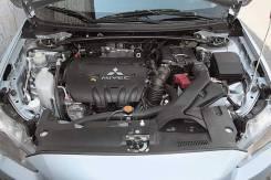 Распорка. Mitsubishi Lancer X Mitsubishi Galant Fortis, CX4A, CY6A, CX6A, CY3A, CY4A, CX3A Mitsubishi Lancer, CY3A, CY1A