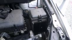 Блок предохранителей под капот. Toyota Harrier, MCU30W Двигатель 1MZFE