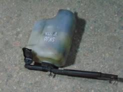 Расширительный бачок. Toyota Vista, SV30 Двигатель 4SFE