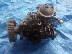Топливный насос высокого давления. Toyota Hilux Surf, LN130G, LN130W Двигатели: 2LT, 2LTE