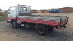 Mazda Titan. , 1998, 3000 кг, 4 021 куб. см., 3 000 кг.