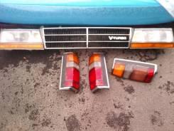 Оптика. Nissan Cedric, WUY30 Nissan Cedric Wagon, WUY30