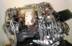 Коса+компьютер митсубиши лансер 4g93. Mitsubishi Lancer Двигатель 4G93
