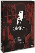 Омен (5 DVD)