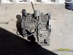 Тросик переключения автомата. Nissan Sunny, FB14 Двигатель GA15DE