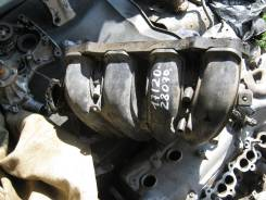 Коллектор впускной. Toyota Solara, ACV30, ACV20 Toyota Aurion, ACV40 Toyota Camry, ACV40, ACV36, ACV35, ACV31, ACV30, ACV41 Двигатели: 2AZFE, 1AZFE