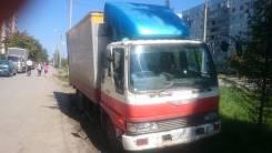 Hino Ranger. Продается грузовик Hino Renger, 6 000 куб. см., 3 750 кг.