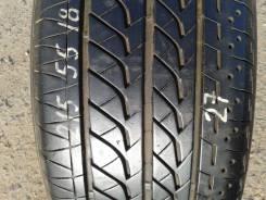 Bridgestone Regno GRV. Летние, 2012 год, износ: 10%, 4 шт
