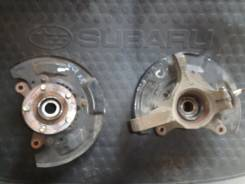 Ступица. Subaru Impreza, GGA