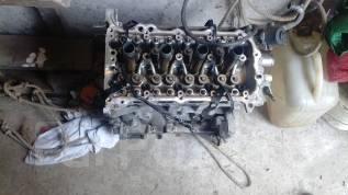 Toyota Vitz. NSP130, 1 NR FE