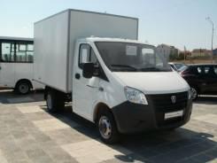 ГАЗ Газель Next. Продается Газель Некст промтоварный фургон Скидка 150 000 Рублей*, 2 776 куб. см., 2 000 кг. Под заказ