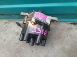 Трамблер. Honda Avancier, TA4, TA3 Honda Inspire, UC1, UA5 Honda Odyssey, RA5, RA6, RA7 Двигатели: J30A, J32A
