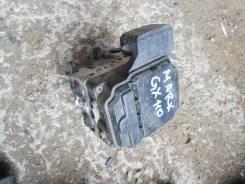 Блок abs. Toyota Mark II, GX110 Двигатель 1GFE