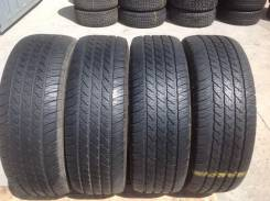 Michelin Cross Terrain SUV. Летние, 2002 год, износ: 30%, 4 шт