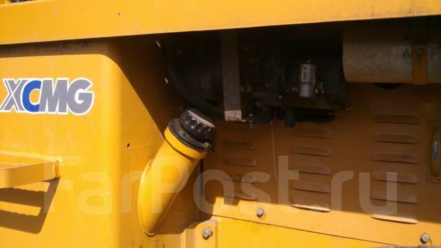 Xcmg WZ30-25. Продам погрузчик-экскаватор XCMG WZ30-25, 2 000 кг.