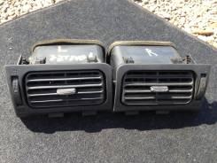 Решетка вентиляционная. Toyota Allion, ZZT240, ZZT245, NZT240, AZT240