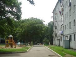 1-комнатная, улица Адмирала Угрюмова 5. Пригород, агентство, 31,0кв.м.